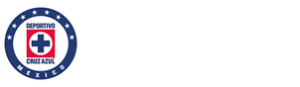 Cruz Azul Fútbol Club